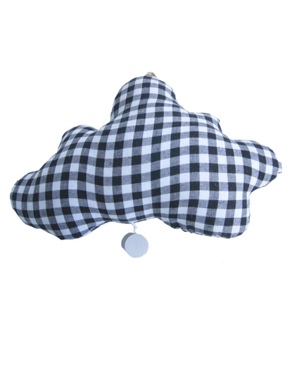 Coussin-musical-nuage-vichy
