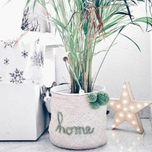 Paniere-home-cache-pot