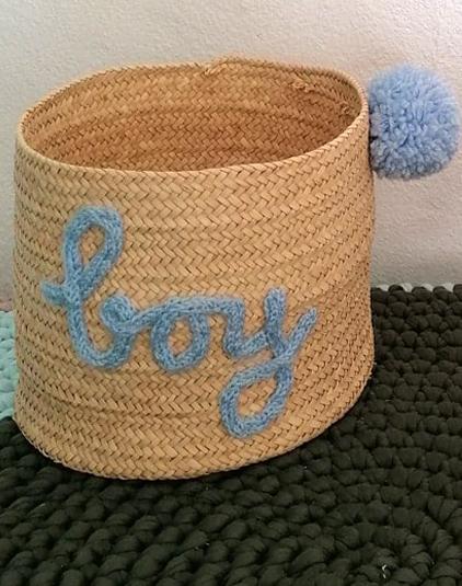 Paniere-boy-bleu