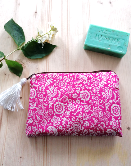 Trousse-de-toilette-rose