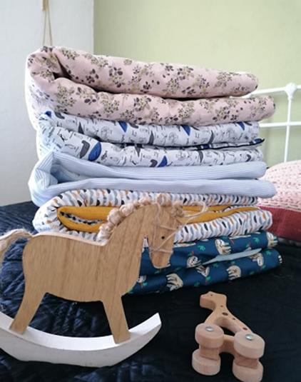 couvertures-enfants