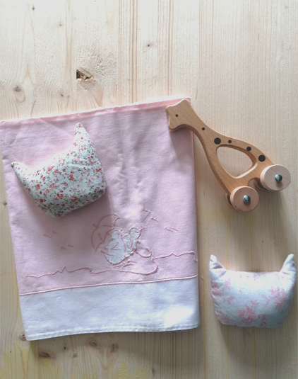 Bouillottes-seches-chat