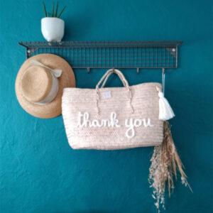 Panier-personnalise-thank-you