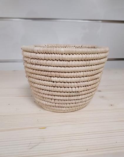 Pot-de-13-cm-en-toron