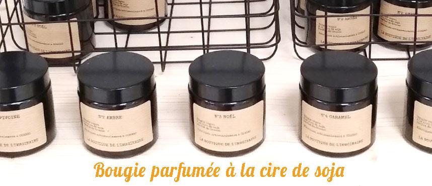 Bougie-parfumee-lyon,-cire vegetale