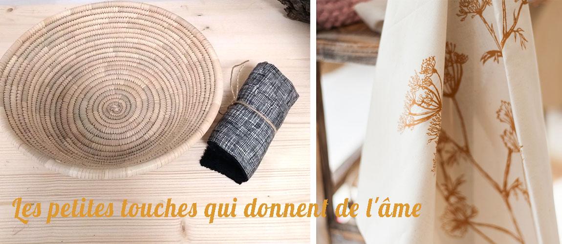 Torchon-corbeille-cuisine-lyon